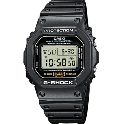 Casio G-Shock