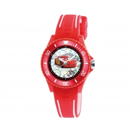 Montre enfant Disney