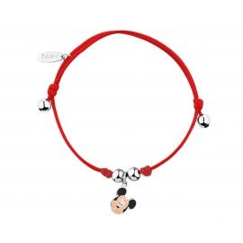 Bracelet Disney