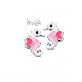 Boucles d'oreilles Kids