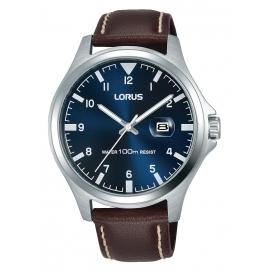 Lorus homme