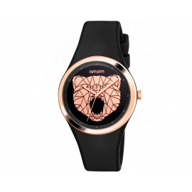 Montre AM:PM Club