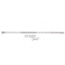 Bracelet TeenZ