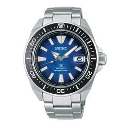 Prospex Save The Ocean Automatique Special Edition