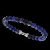 Zen Lapi Lazuli