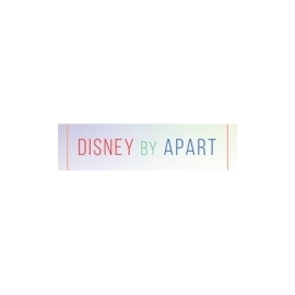 Disney by Apart