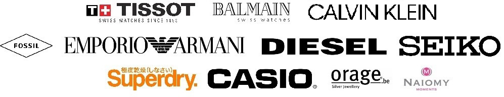 logo partnairs