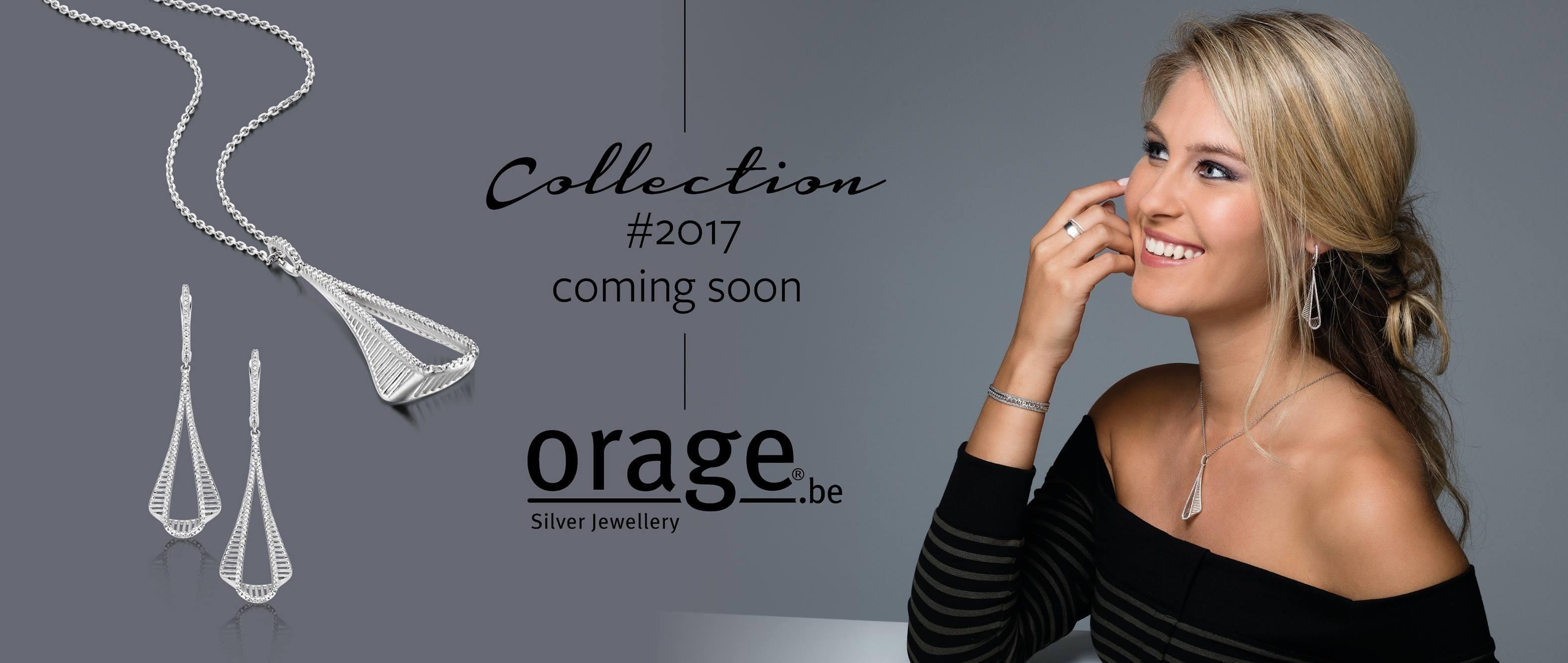 Orage 2017